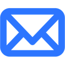 :Email: Discord Emote