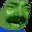 Emoji for pepeDX