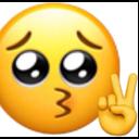 :awh: Discord Emote