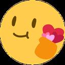 heartbouquet