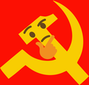 thinkmunism