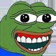 :happyfrog: Discord Emote