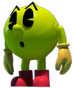 :pacwhat: Discord Emote