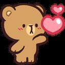 heartsmocha_OL