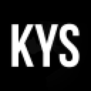 :kys: Discord Emote