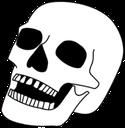 SkeleLUL