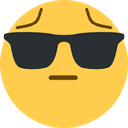 pensivesunglasses