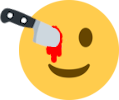 Emoji for its_okay