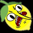 :lemongrab: Discord Emote