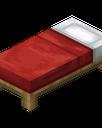 :minecraft_bed: Discord Emote