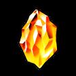 :dragonstone: Discord Emote