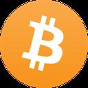 :Bitcoin: Discord Emote