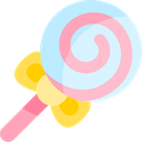 :lollipop~1: