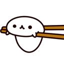 Emoji for eatme