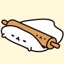 Emoji for melt