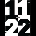 a_SEA_1122