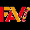a_JP_favgaming