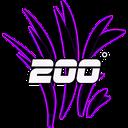 a_SEA_200degrees