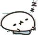 Emoji for zz2
