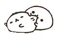 Emoji for eatyou