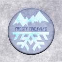 :frosty: Discord Emote