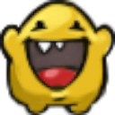 :steamhappy: Discord Emote