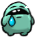 :steambored: Discord Emote