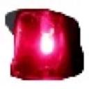 Emoji for emoji_99