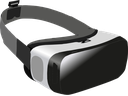 :VR: Discord Emote