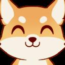 Emoji for Shiba_Pure