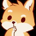 Emoji for Shiba_Thonk