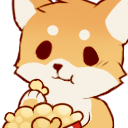 Emoji for Shiba_Drama