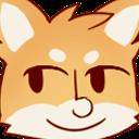 Emoji for Shiba_Lenny