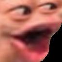 :realshit: Discord Emote