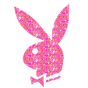 :playboy2: Discord Emote