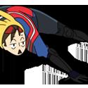 :Koichi2: Discord Emote