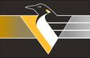 :Penguins: