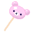 :lollipop2: Discord Emote