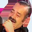 Emoji for DXlul