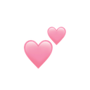 :hearts15: Discord Emote