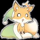 foxbed