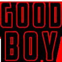 :GoodBoy: Discord Emote
