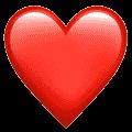 Heart13