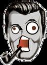 :bobdoop: Discord Emote