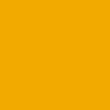 Emoji for twitterc