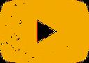 Emoji for youtubec