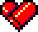 Emoji for HeartContainer