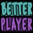 :T_BetterPlayer: