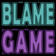:T_BlameGame: