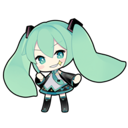 :A_MikuHuh: